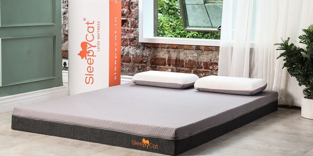 Best Mattresses for back pain